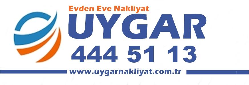 ADALAR Evden Eve Nakliyat İstanbul Nakliye %20 İndirim Fiyatlar -